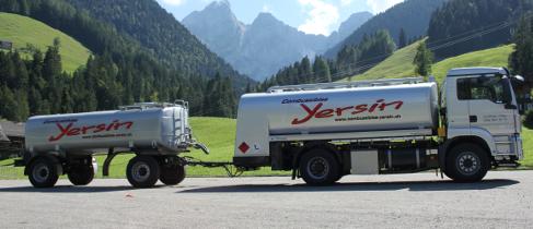 les combustibles fourniture de combustibles et carburants